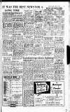Crawley and District Observer