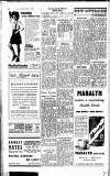 Crawley and District Observer Friday 02 March 1951 Page 8