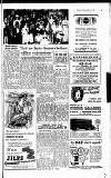 Crawley and District Observer Friday 02 March 1951 Page 9