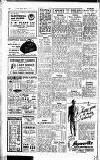 Crawley and District Observer Friday 02 March 1951 Page 10