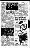 Crawley and District Observer Friday 02 March 1951 Page 11