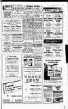 Crawley and District Observer Friday 02 March 1951 Page 13