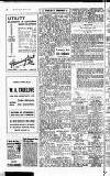 Crawley and District Observer Friday 02 March 1951 Page 14