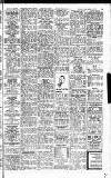 Crawley and District Observer Friday 02 March 1951 Page 15