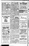Crawley and District Observer Friday 02 March 1951 Page 16