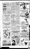 Crawley and District Observer Friday 27 April 1951 Page 2