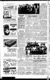 Crawley and District Observer Friday 27 April 1951 Page 4