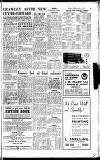 Crawley and District Observer Friday 27 April 1951 Page 5
