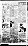 Crawley and District Observer Friday 27 April 1951 Page 6