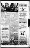 Crawley and District Observer Friday 27 April 1951 Page 7