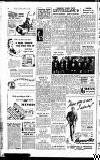 Crawley and District Observer Friday 27 April 1951 Page 8