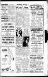 Crawley and District Observer Friday 27 April 1951 Page 9