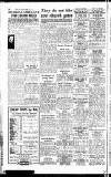 Crawley and District Observer Friday 27 April 1951 Page 10