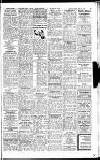 Crawley and District Observer Friday 27 April 1951 Page 11