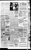 Crawley and District Observer Friday 27 April 1951 Page 12