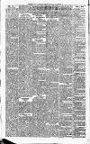 Christchurch Times Saturday 02 January 1858 Page 2