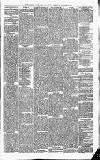 Christchurch Times Saturday 02 January 1858 Page 3