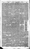 Christchurch Times Saturday 02 January 1858 Page 4