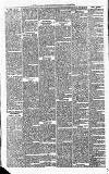 Christchurch Times Saturday 13 February 1858 Page 2