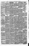 Christchurch Times Saturday 13 February 1858 Page 3