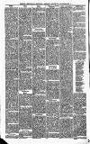 Christchurch Times Saturday 13 February 1858 Page 4