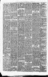 Christchurch Times Saturday 20 March 1858 Page 2