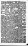 Christchurch Times Saturday 20 March 1858 Page 3