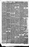 Christchurch Times Saturday 20 March 1858 Page 4