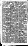 Christchurch Times Saturday 27 March 1858 Page 2