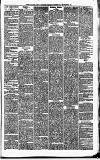 Christchurch Times Saturday 27 March 1858 Page 3