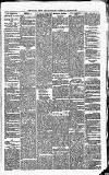 Christchurch Times Saturday 03 April 1858 Page 3