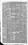 Christchurch Times Saturday 17 April 1858 Page 2