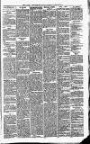 Christchurch Times Saturday 17 April 1858 Page 3