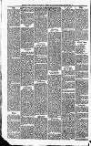 Christchurch Times Saturday 17 April 1858 Page 4