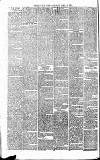 Christchurch Times Saturday 22 April 1865 Page 2