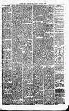 Christchurch Times Saturday 22 April 1865 Page 3