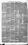 Christchurch Times Saturday 22 April 1865 Page 4