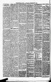 Christchurch Times Saturday 09 September 1865 Page 2