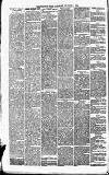 Christchurch Times Saturday 01 December 1866 Page 2