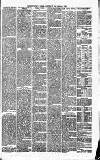 Christchurch Times Saturday 01 December 1866 Page 3