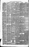 Christchurch Times Saturday 01 December 1866 Page 4