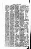 Christchurch Times Saturday 27 July 1867 Page 8