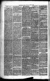 Christchurch Times Saturday 07 August 1869 Page 2