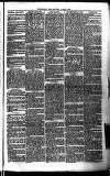 Christchurch Times Saturday 07 August 1869 Page 3