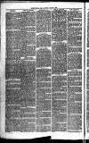Christchurch Times Saturday 07 August 1869 Page 4