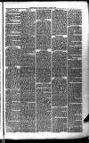 Christchurch Times Saturday 07 August 1869 Page 5