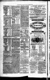 Christchurch Times Saturday 07 August 1869 Page 8