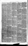 Christchurch Times Saturday 28 August 1869 Page 2