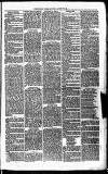 Christchurch Times Saturday 28 August 1869 Page 3