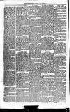 Christchurch Times Saturday 28 August 1869 Page 4